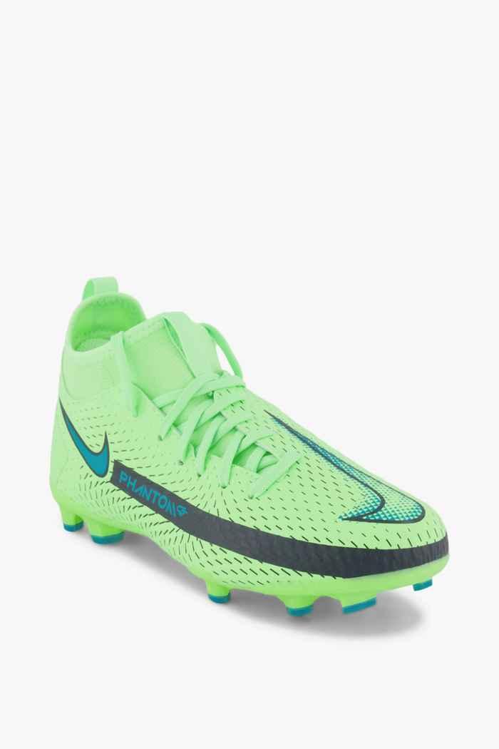 Nike Phantom GT Academy Dynamic Fit MG chaussures de football enfants 1