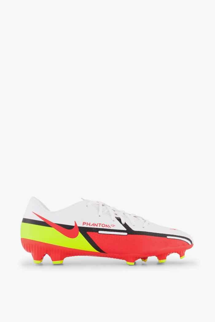 Nike Phantom GT2 Academy MG Herren Fussballschuh 2