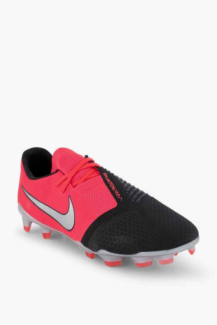 Nike Phantom Venom Pro FG chaussures de football hommes 1
