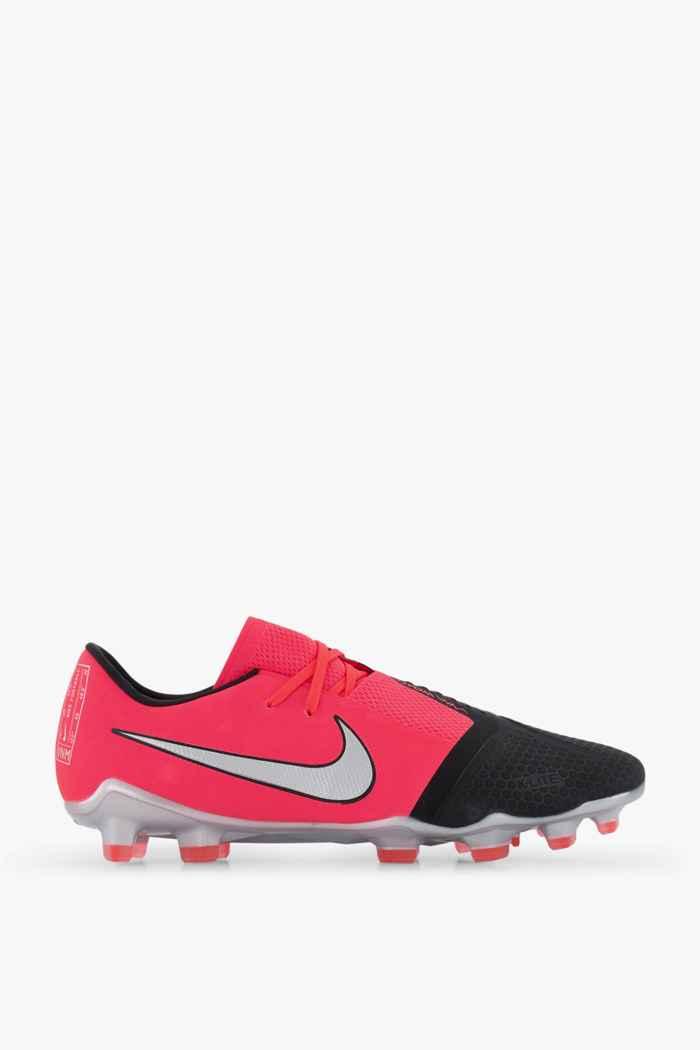 Nike Phantom Venom Pro FG chaussures de football hommes 2