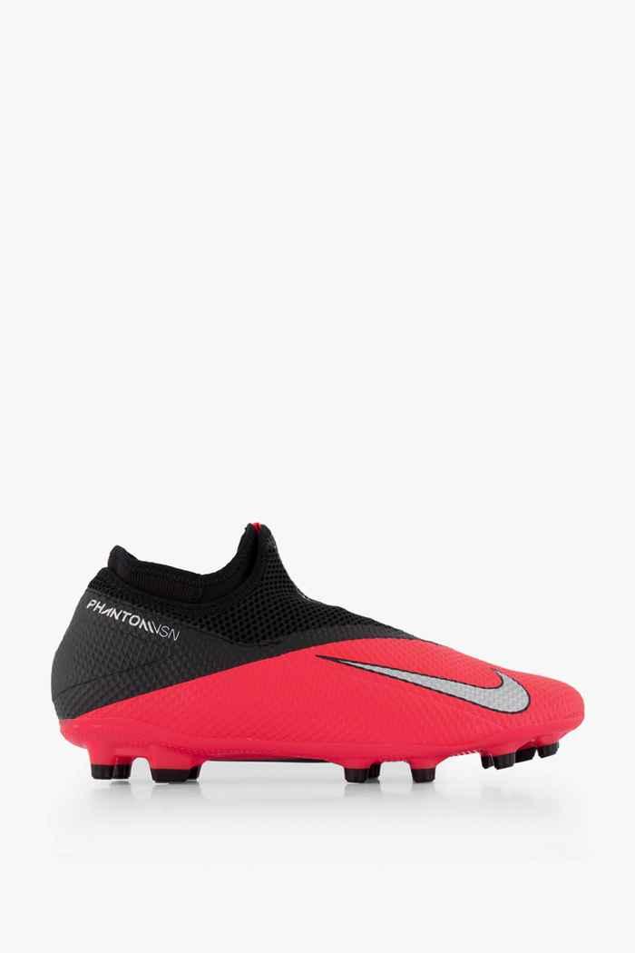 Nike Phantom Vision 2 Academy Dynamic Fit MG scarpa da calcio uomo 2