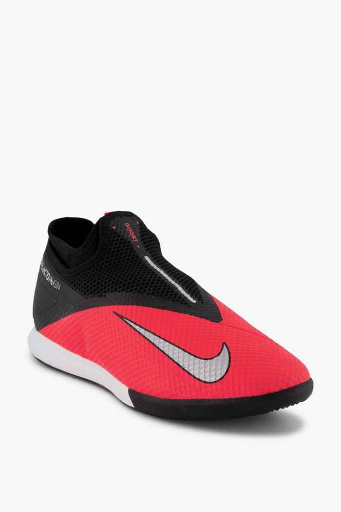 Nike Phantom Vision 2 Academy IC chaussures de football hommes 1