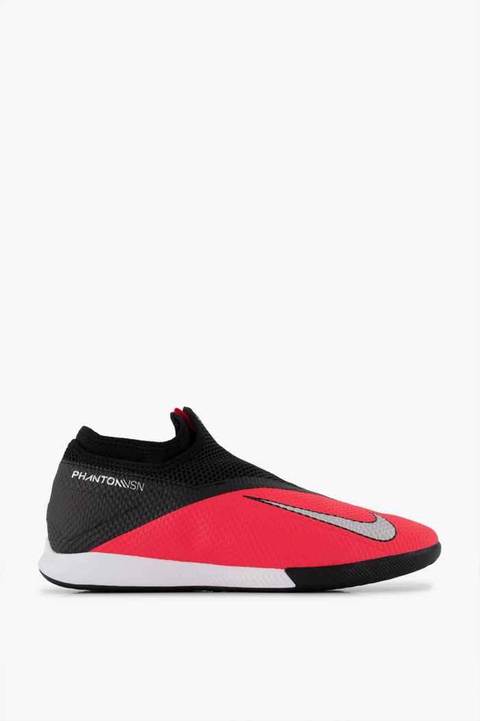 Nike Phantom Vision 2 Academy IC chaussures de football hommes 2