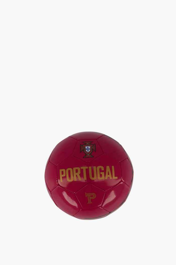Nike Portugal Mini Ball 1