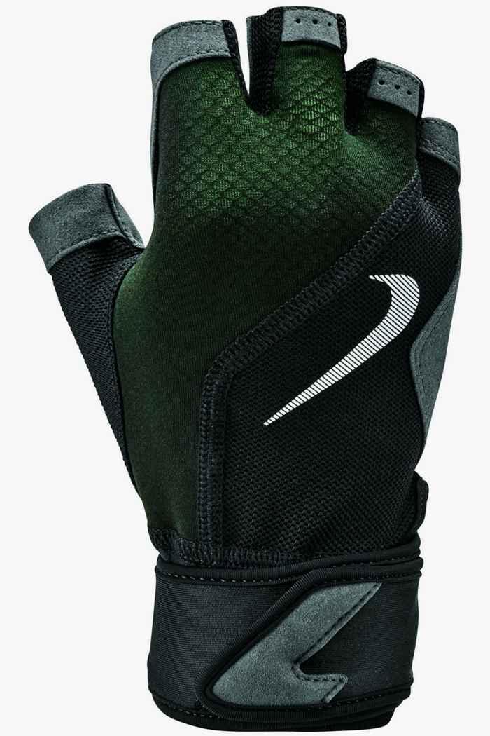 Nike Premium guanto da fitness uomo 1
