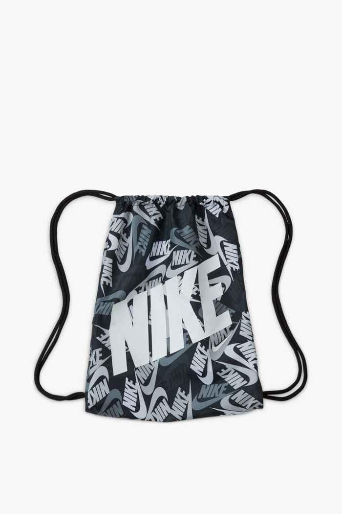 Nike Printed gymbag bambini 1