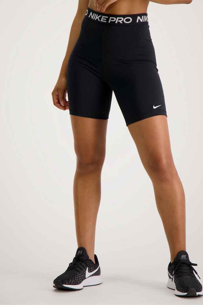 Nike Pro 365 7 Inch short femmes 1