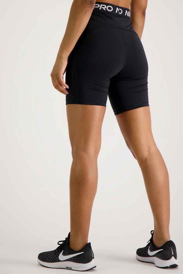 Nike Pro 365 7 Inch short femmes 2