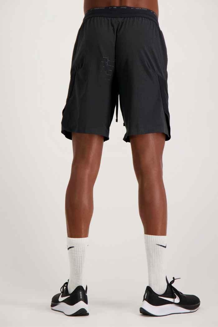 Nike Pro Dri-FIT Flex Rep Herren Short 2