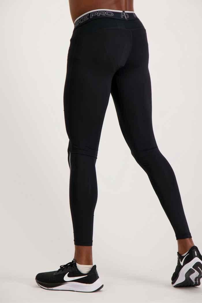 Nike Pro Dri-FIT Herren Tight 2