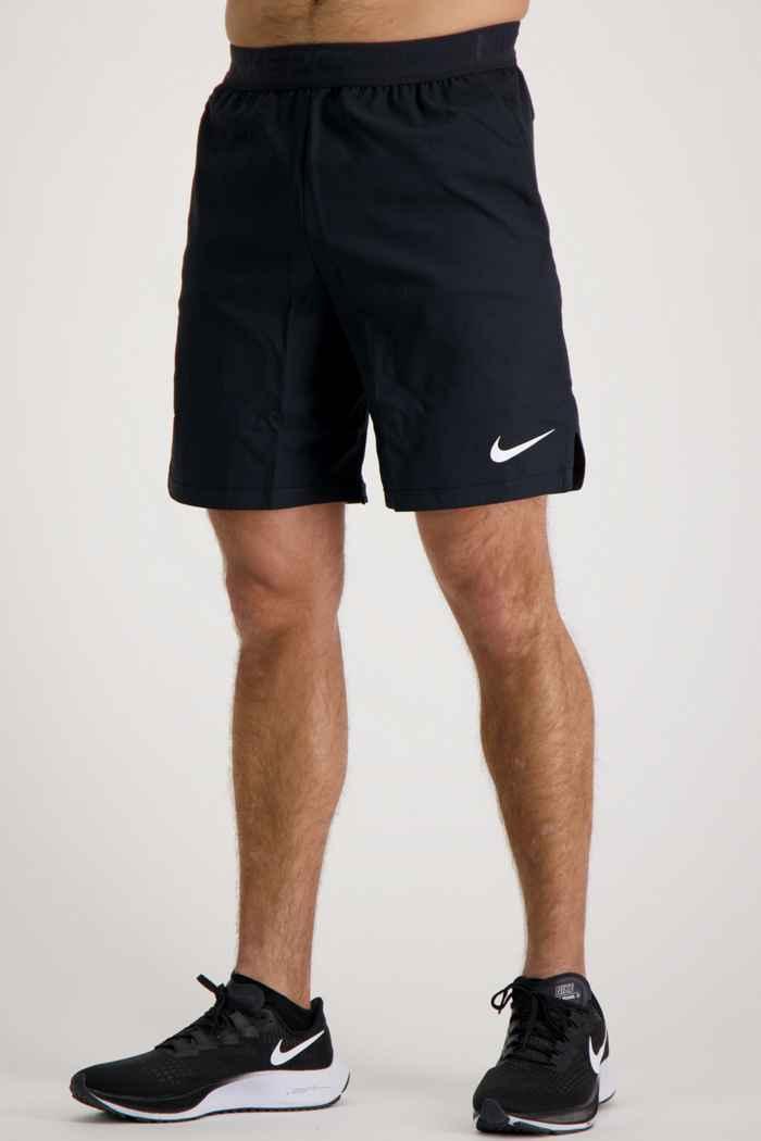 Nike Pro Flex short uomo 1