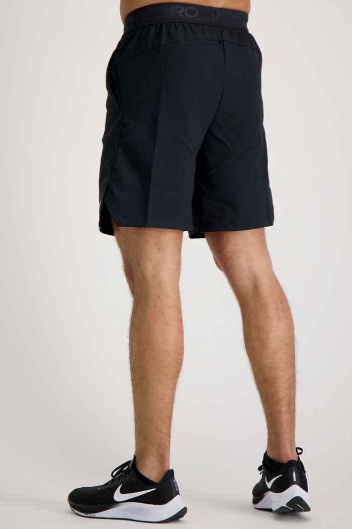 Nike Pro Flex short uomo 2