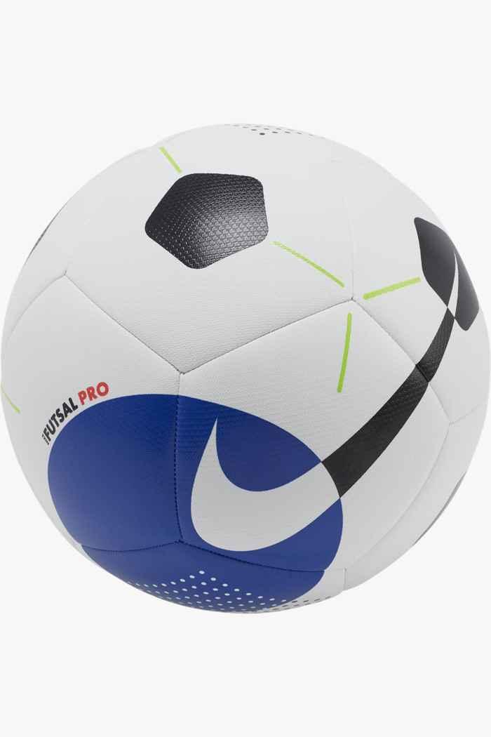 Nike Pro Futsal ballon de football 1