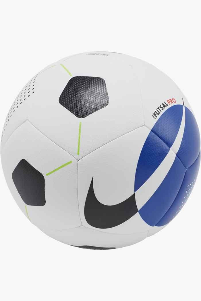 Nike Pro Futsal ballon de football 2