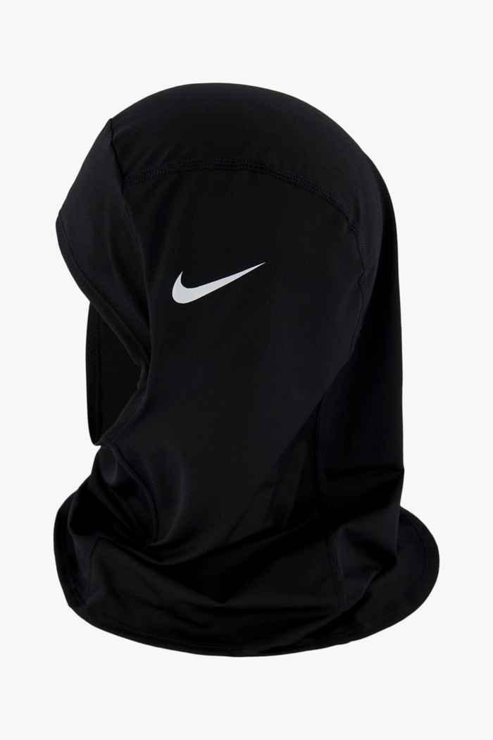Nike Pro Hijab 2.0 cagoule 2