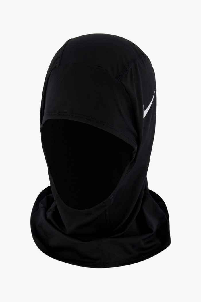 Nike Pro Hijab 2.0 passamontagna 1
