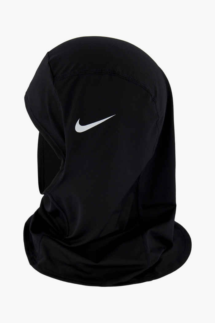 Nike Pro Hijab 2.0 passamontagna 2