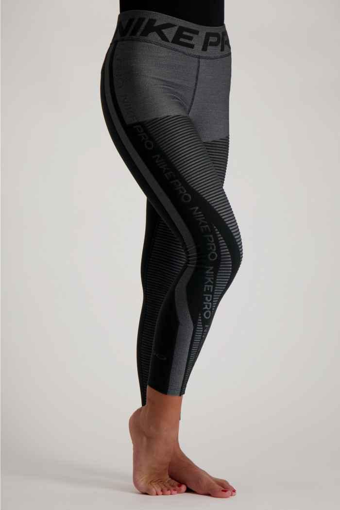 Nike Pro Hyperwarm Damen Tight 1