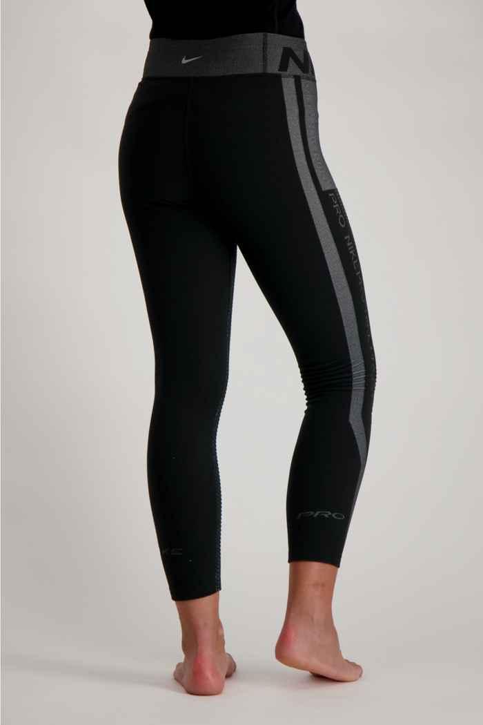 Nike Pro Hyperwarm Damen Tight 2