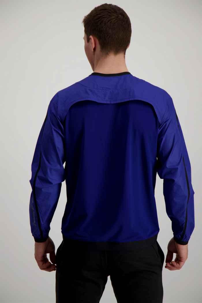 Nike Pro longsleeve uomo 2