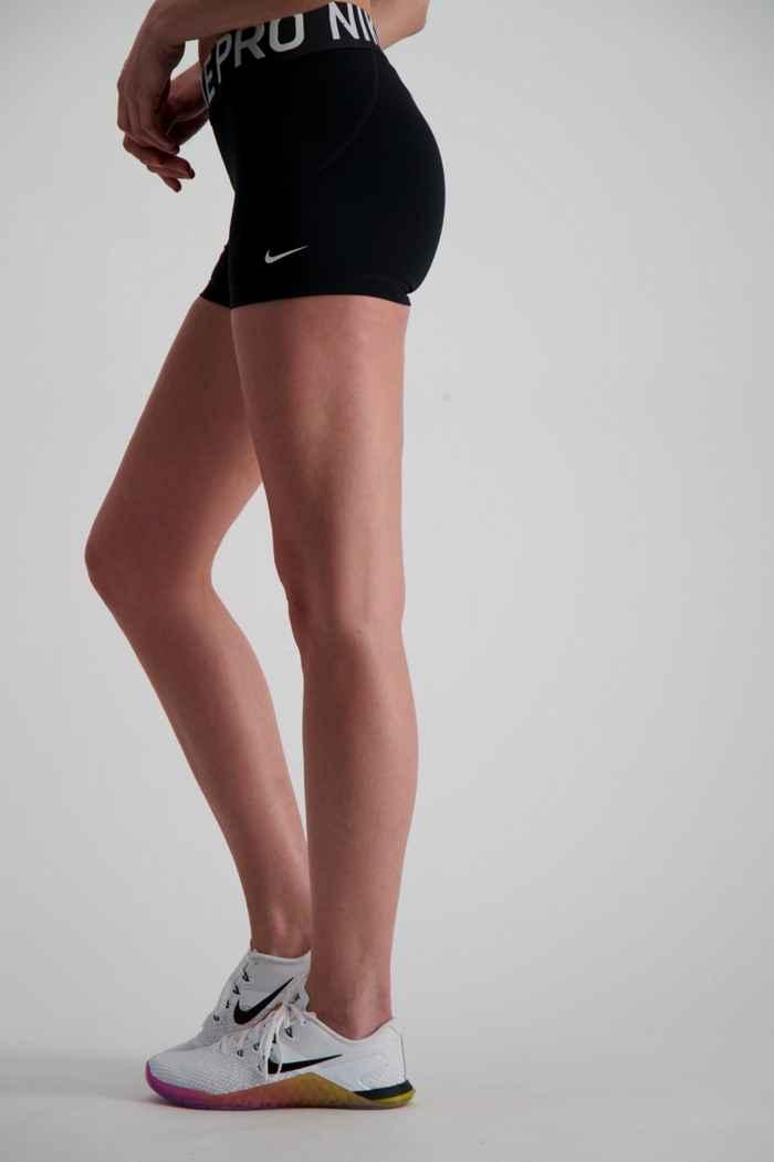 Nike Pro short donna 2