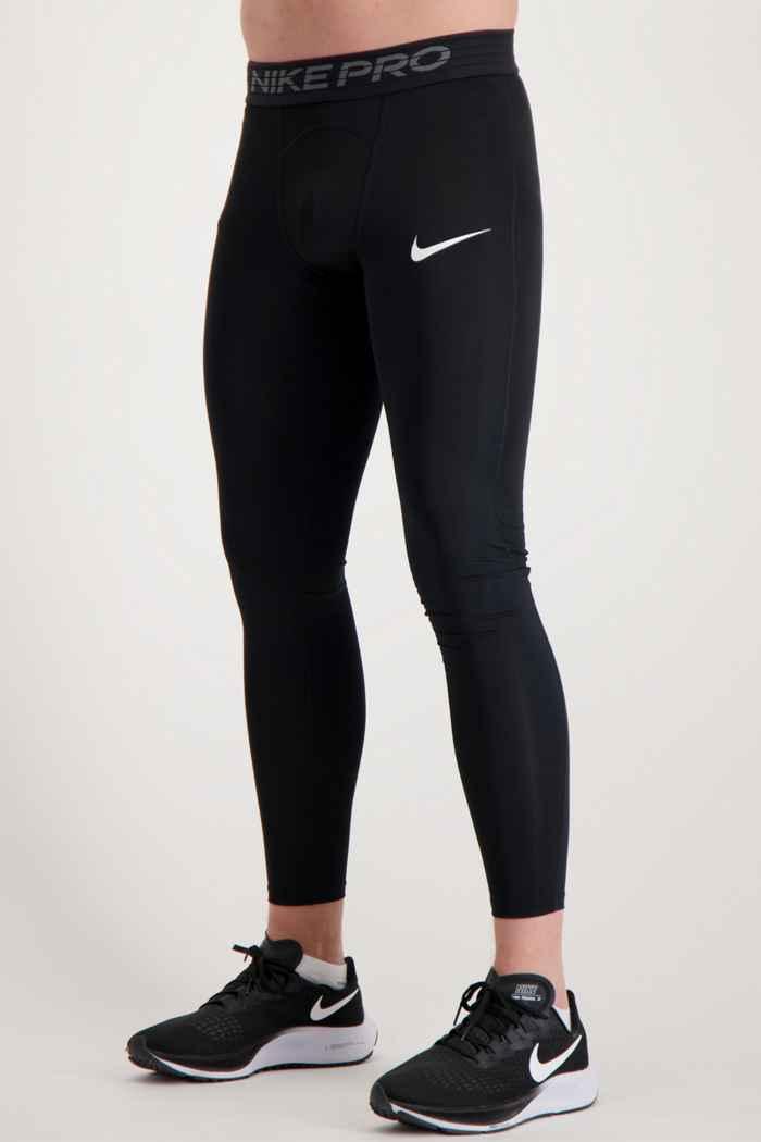 Nike Pro tight hommes 1