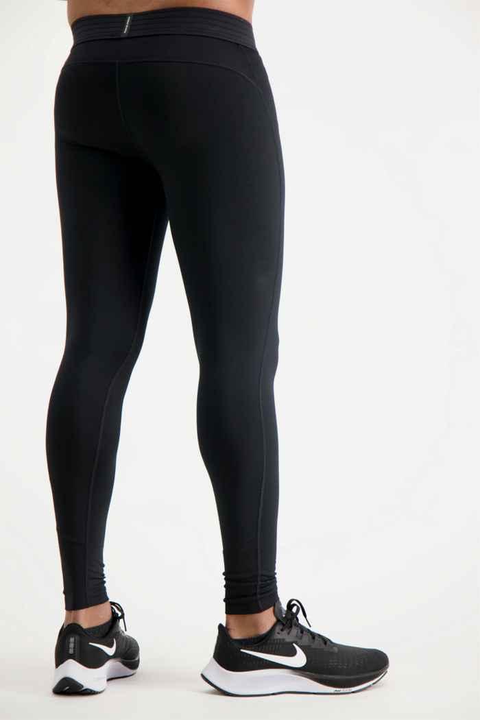 Nike Pro Warm tight hommes 2