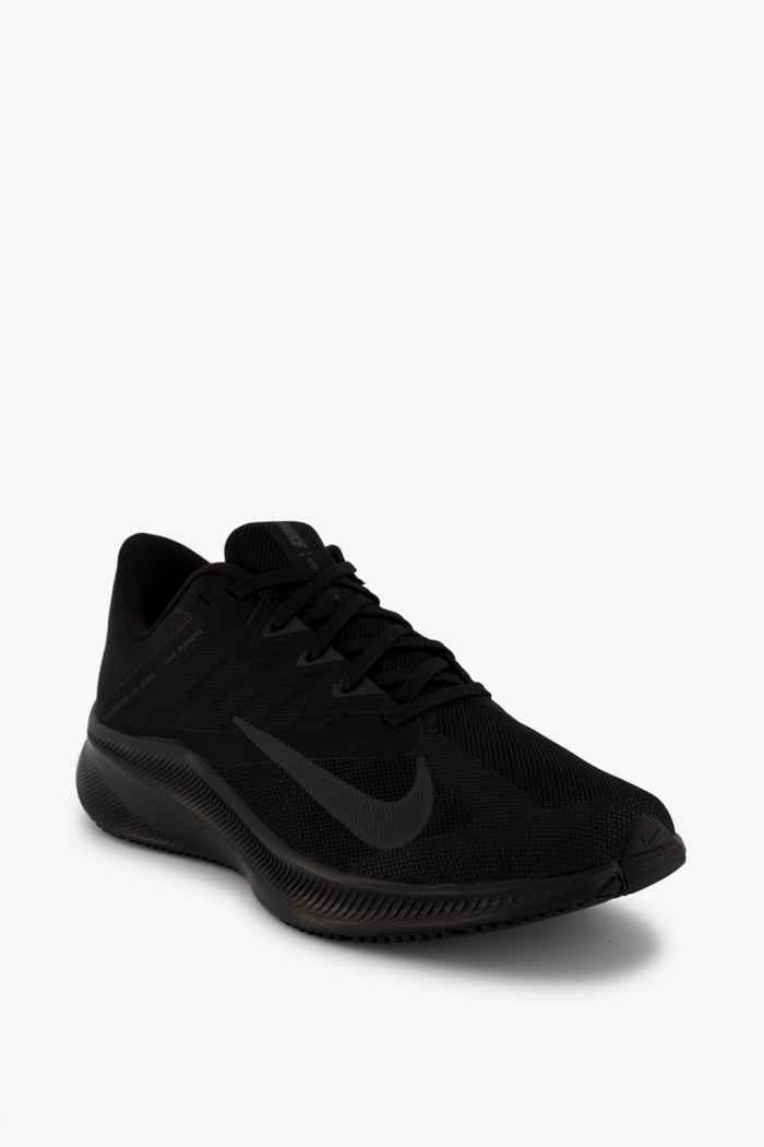 Nike Quest 3 Herren Laufschuh 1