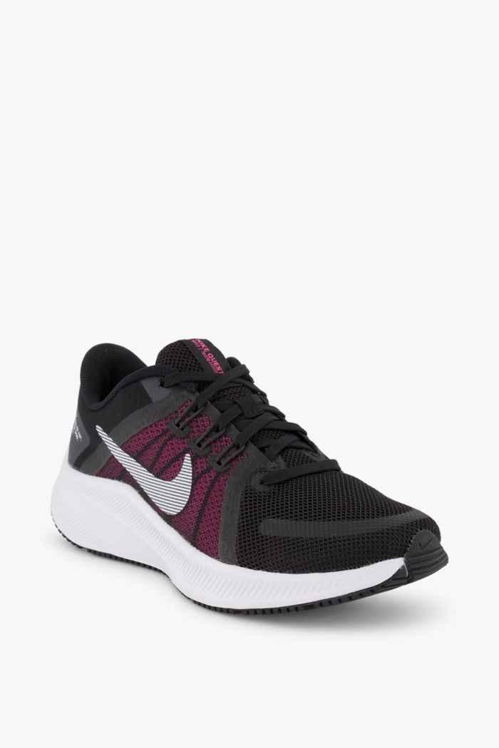 Nike Quest 4 chaussures de course femmes 1