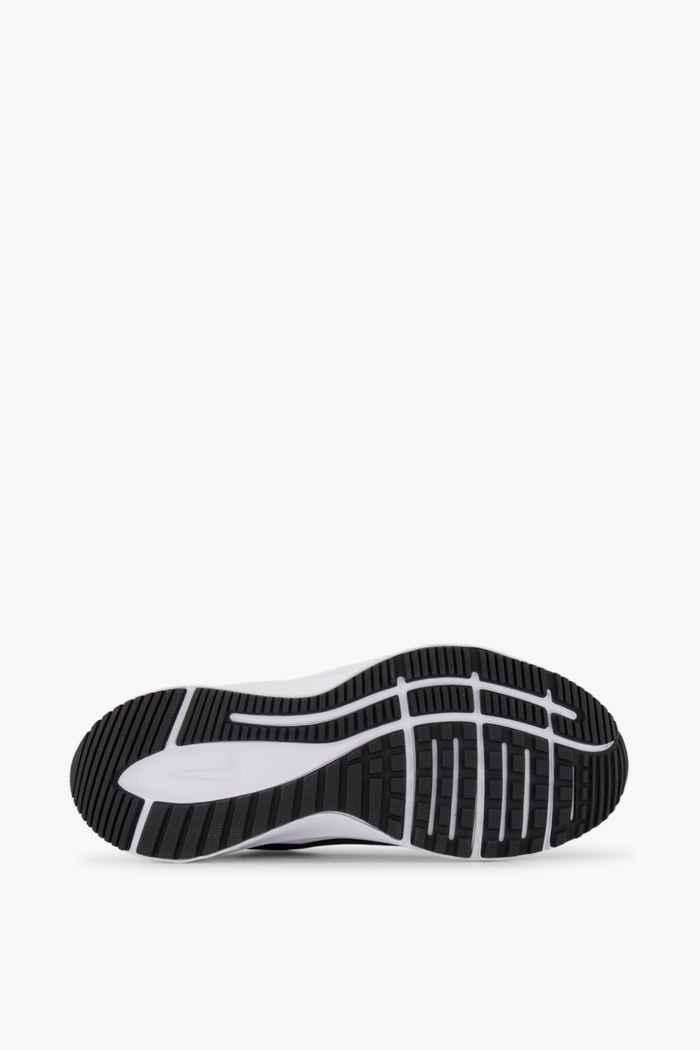 Nike Quest 4 chaussures de course femmes 2