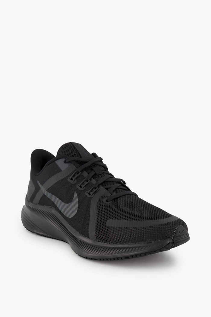Nike Quest 4 Herren Laufschuh 1