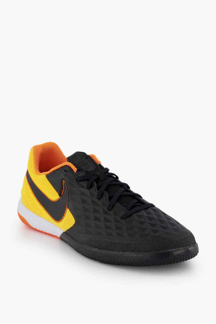 Nike React Tiempo Legend 8 Pro IC chaussures de football hommes 1