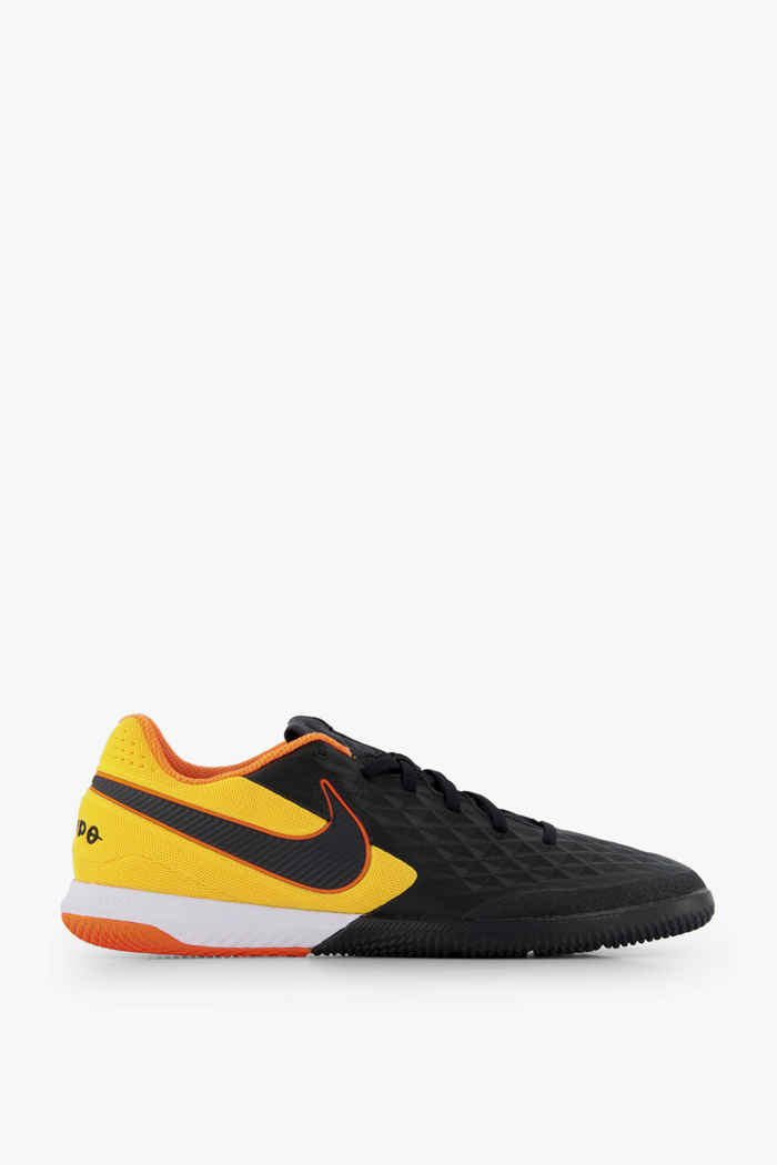Nike React Tiempo Legend 8 Pro IC chaussures de football hommes 2