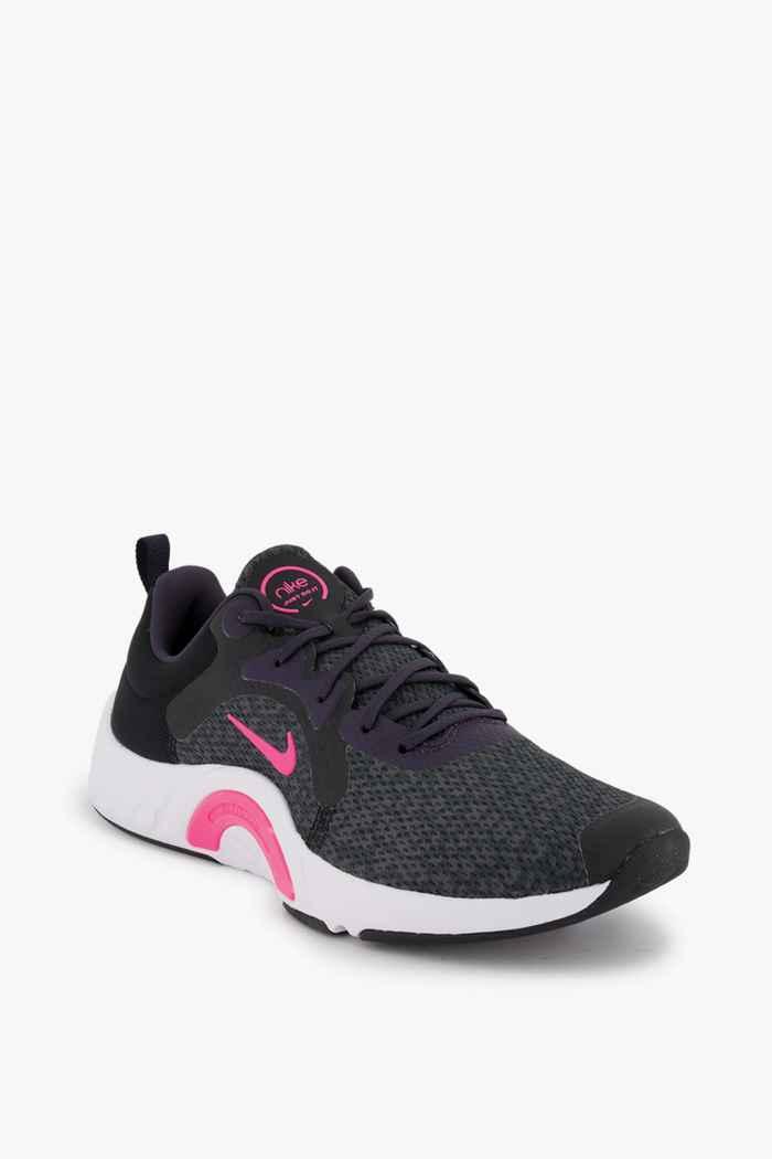 Nike Renew In-Season TR 11 chaussures de fitness femmes 1