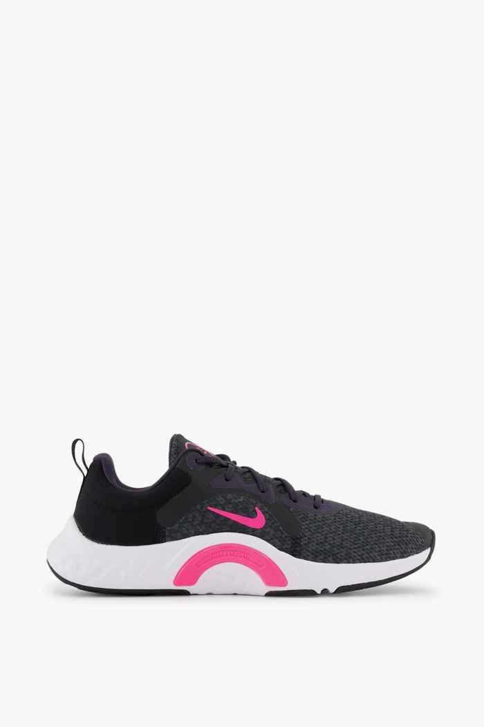 Nike Renew In-Season TR 11 chaussures de fitness femmes 2
