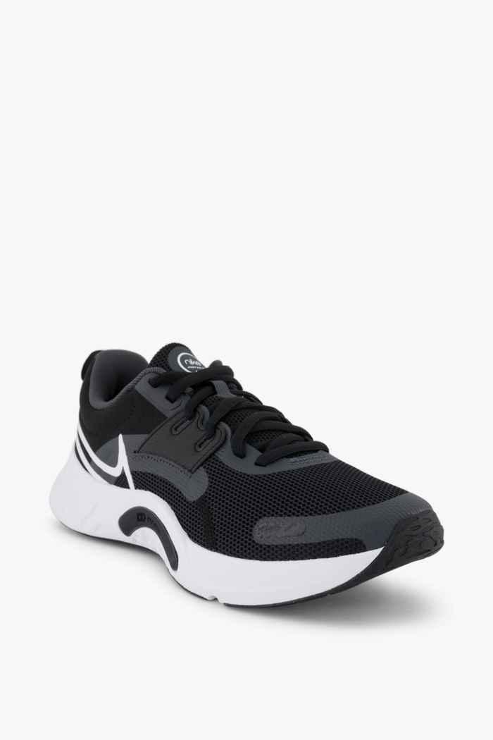 Nike Renew Retaliation TR 3 chaussures de fitness hommes 1