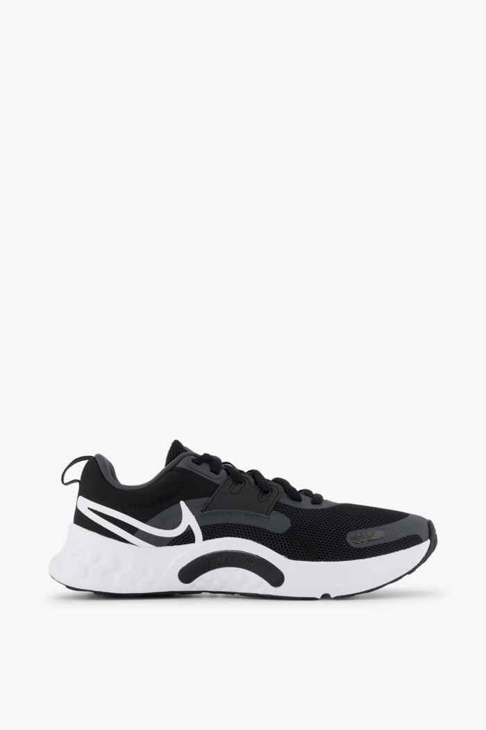Nike Renew Retaliation TR 3 chaussures de fitness hommes 2