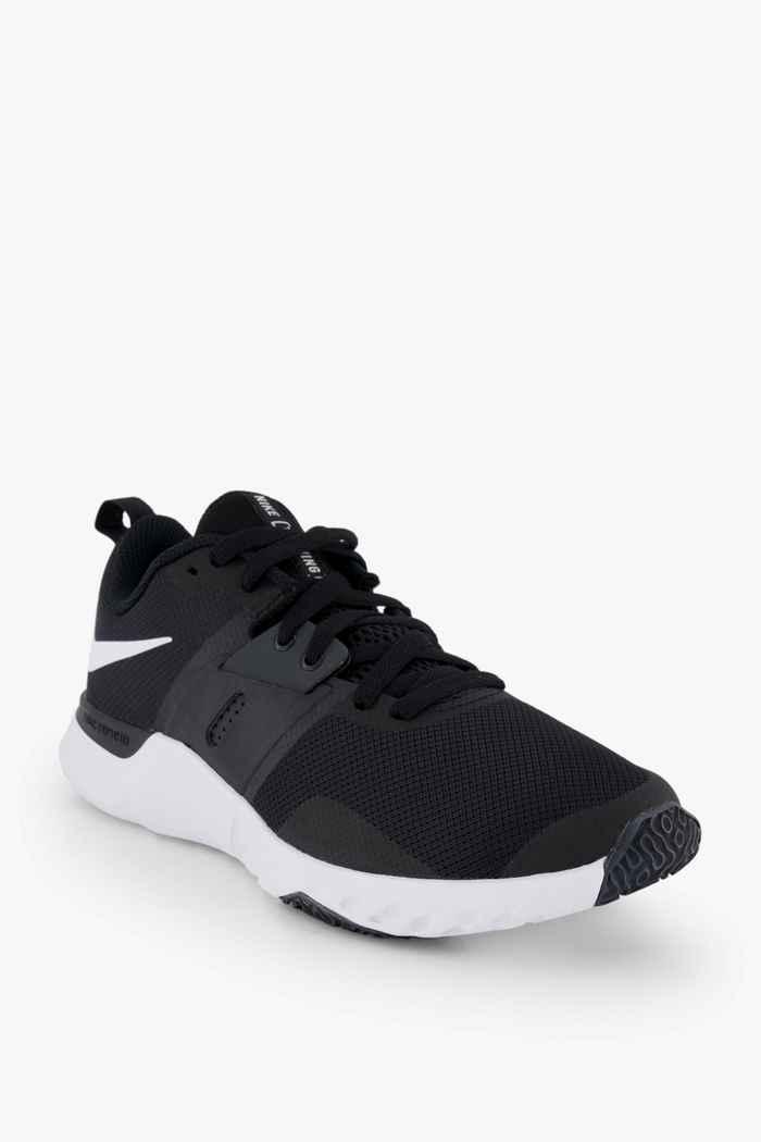 Nike Renew Retaliation TR chaussures de fitness hommes 1