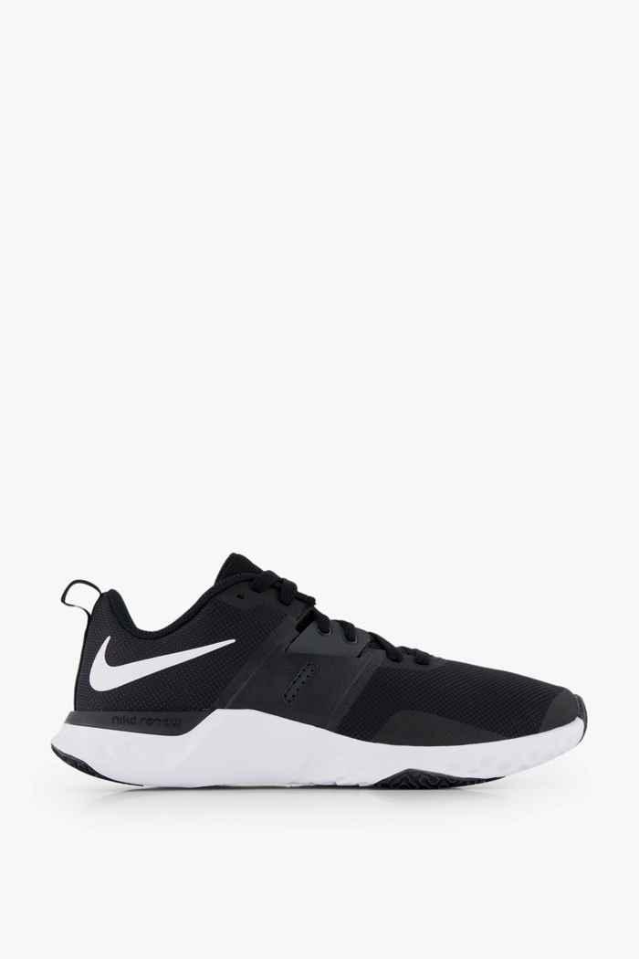 Nike Renew Retaliation TR chaussures de fitness hommes 2