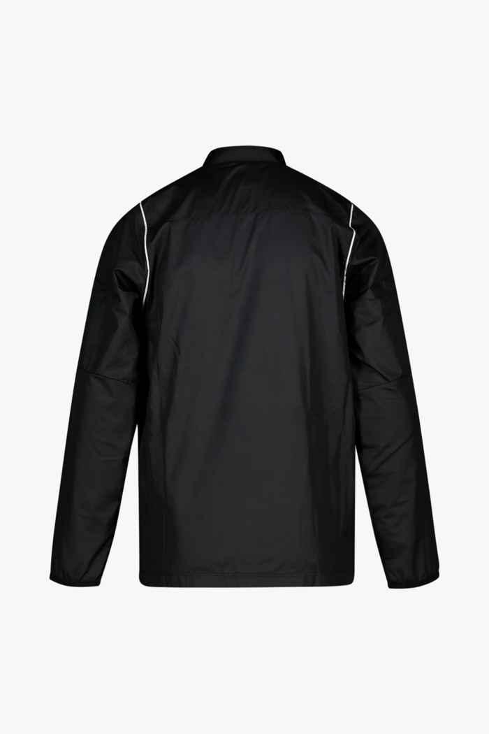 Nike Repel Park giacca della tuta bambini 2