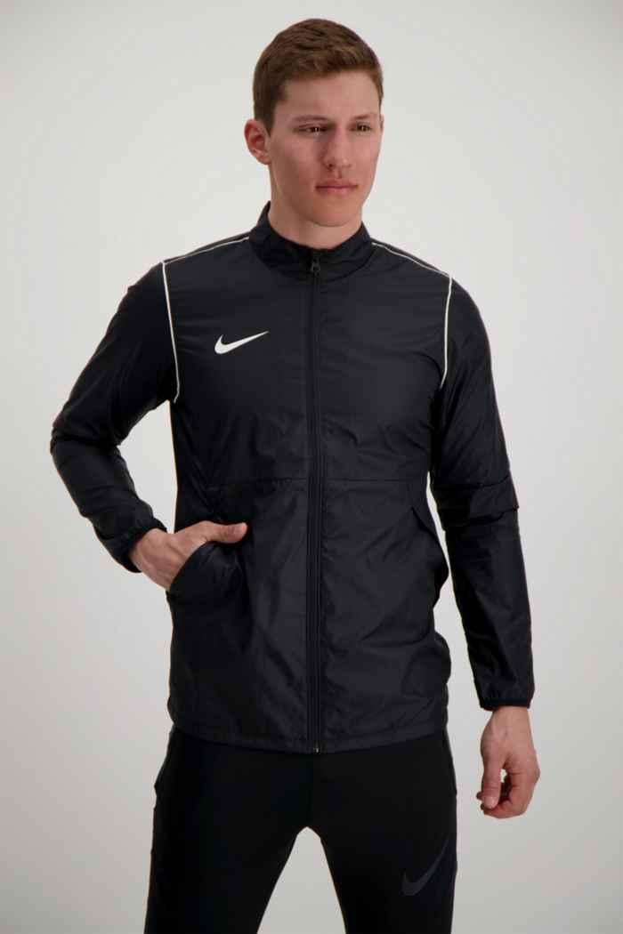 Nike Repel Park giacca della tuta uomo 1