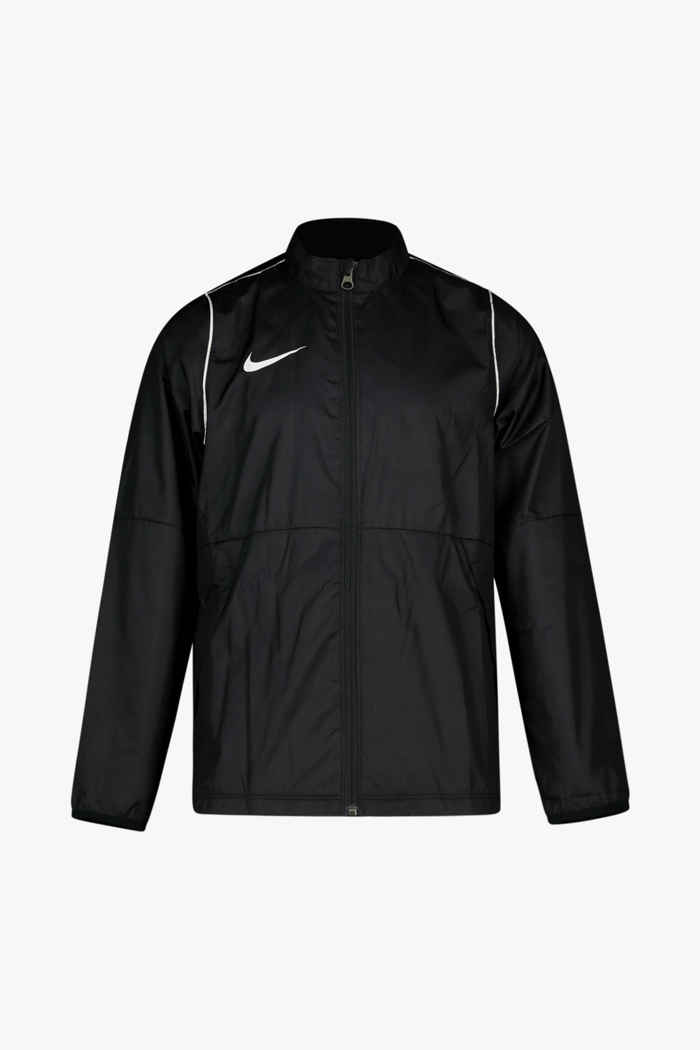 Nike Repel Park Kinder Trainingsjacke 1