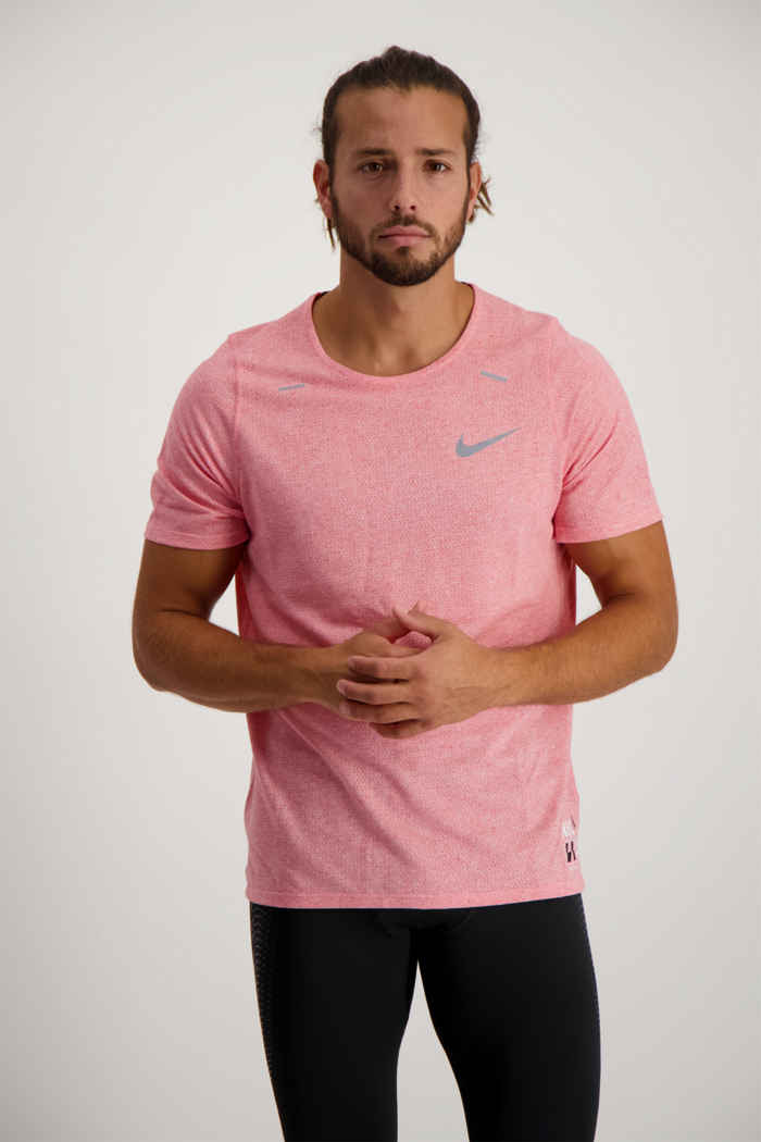 Nike Rise 365 Future Fast Herren T-Shirt 1