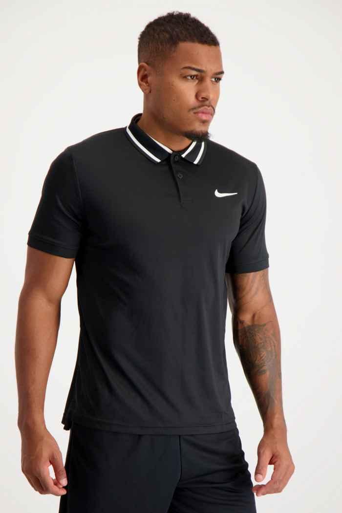 Nike rt Dri-FIT polo hommes 1