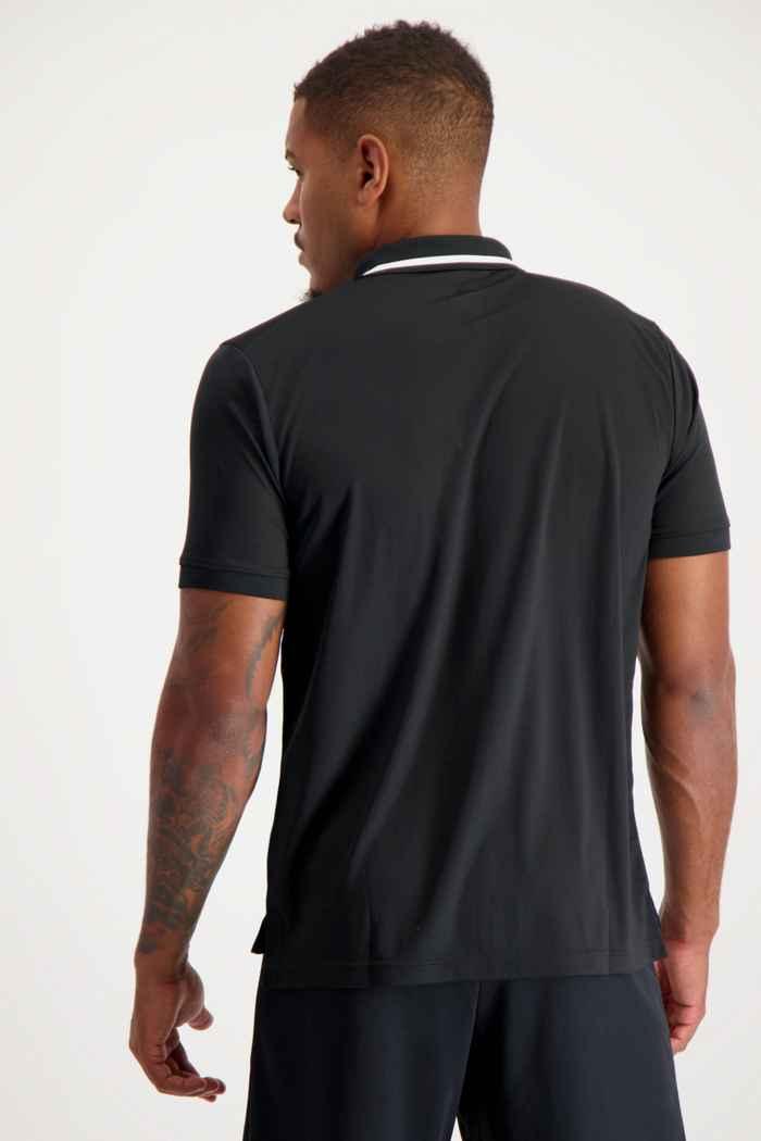 Nike rt Dri-FIT polo hommes 2
