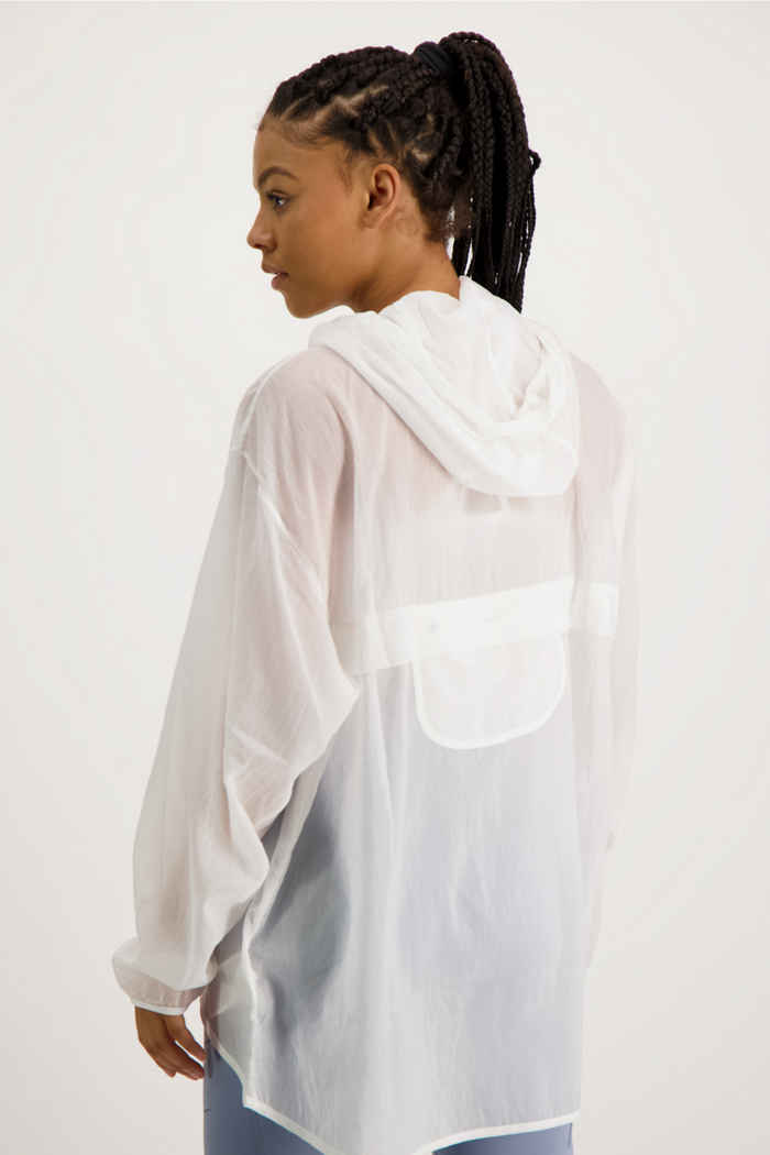 Nike Run Division Packable giacca da corsa donna 2