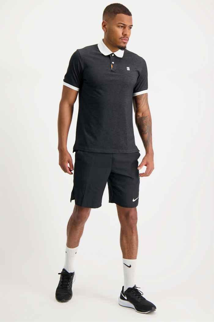 Nike Slam polo hommes 2