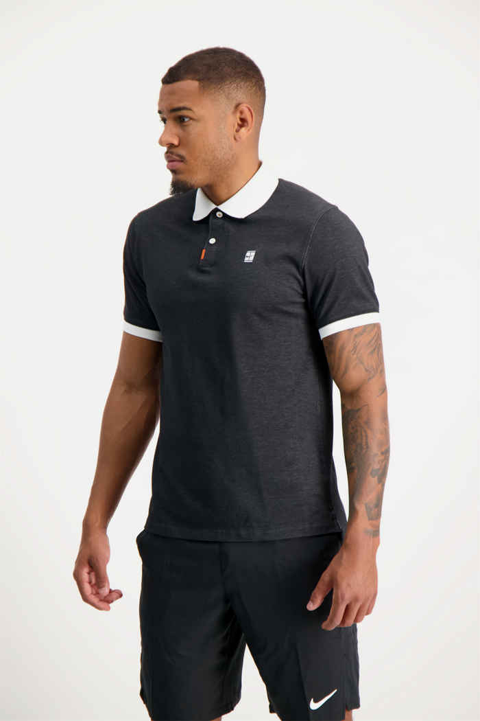 Nike Slam polo uomo 1