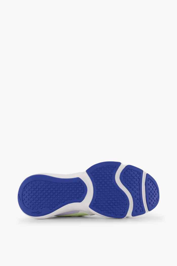 Nike SpeedRep Damen Fitnessschuh 2