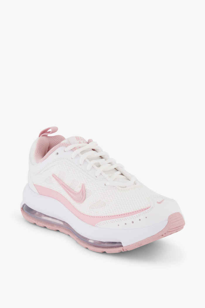 Nike Sportswear Air Max AP Damen Sneaker Farbe Rosa 1